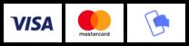 Medicoline kreditkort
