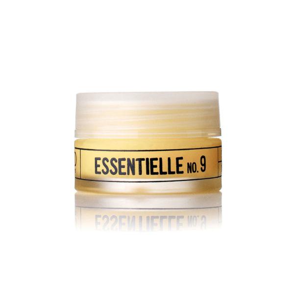 SARD Essentielle no. 9 - repair lip & eye balm