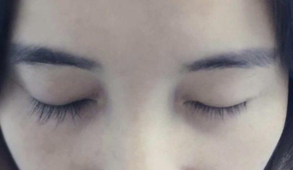 Aphro Celina DELUXE Vippe Serum