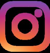 Medicoline instagram logo